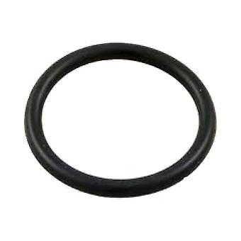 APC APCO2151 knopp Seal O-Ring