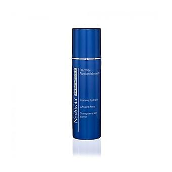 NeoStrata Skin Active Dermal Replenishment | LifeandLooks.com
