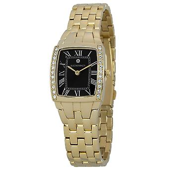 Reichenbach Ladies quartz watch Brix, RB504-229