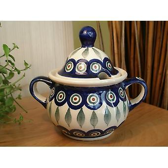 Suiker traditie 10, BSN 1493, Bowl, 350 ml, ↑13 cm
