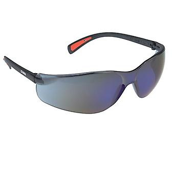 Cobra Lense Safety Glasses-