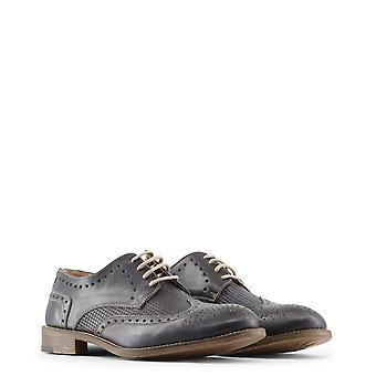 Made in Italia - LIVIO Men's Lace Up Shoe