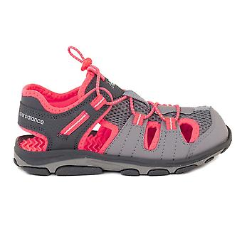 Uusi tasapaino 2029 K2029GCO universal koko vuoden kids kengät
