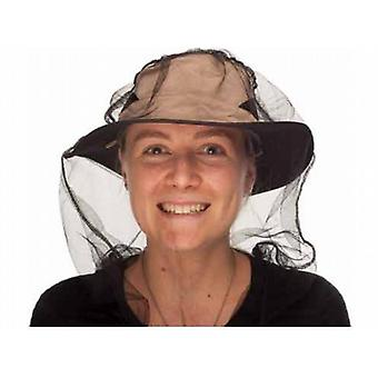 Sea to Summit Nano Mosquito Headnet Standard (Black)