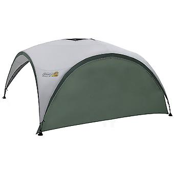 Coleman Sunwall Medium Event Shelter - Green