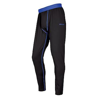 Bauer Basics Base Layer Pant Senior S17