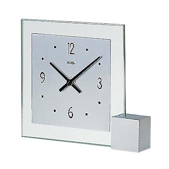 Table clock AMS - 102