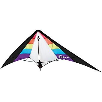 EOLO Sport Pop-Up-Kite - Intro