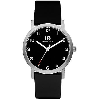 Danish design ladies watch GLØBE COLLECTION IV13Q1107 / 3326601