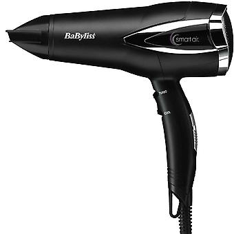 Babyliss 5361U Futura 1700W 3 Heat 2 Speed Hair Dryer
