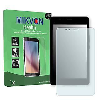 Xoro TelePAD 7A3 4G Screen Protector - Mikvon Health (Retail Package with accessories)