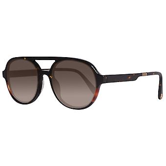 ill.i by Will.i.am Sunglasses brown