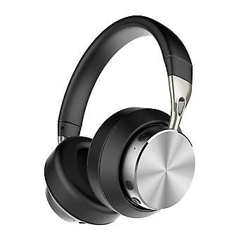Champion HBT400 Headset, over-ear Bluetooth, Headphones Wireless