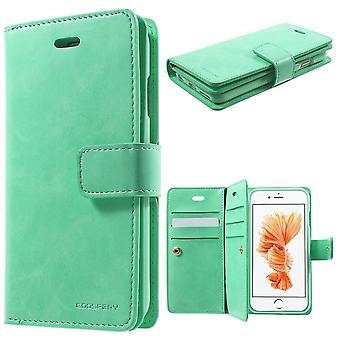 Mercury Goospery Mansoor iPhone 6/6s-Mint