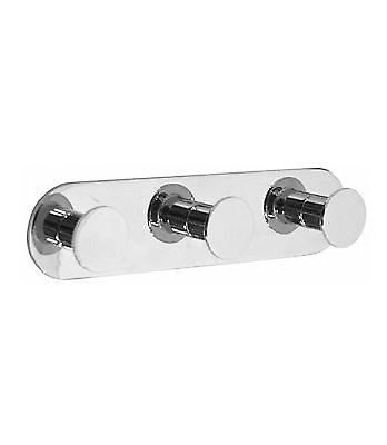 Time Triple Towel Hook YK359