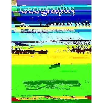 Geografi av Kalifornien av Lisa Greathouse - 9781425832490 bok