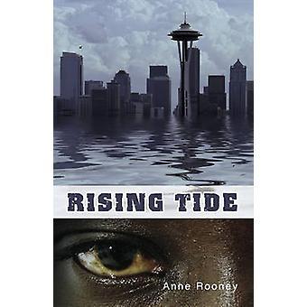Rising Tide (2nd Revised Edition) von Anne Rooney - 9781781271971 Buch