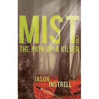 Mist - 9781911320722 Book