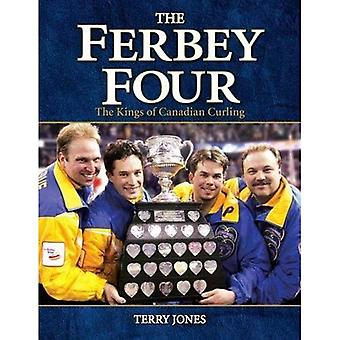 Ferbey Four, The