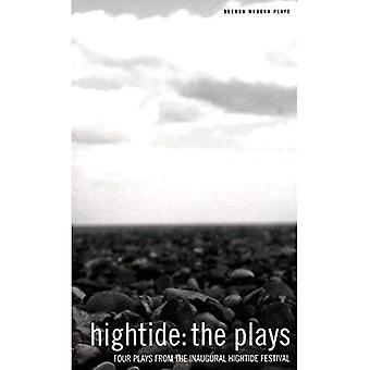 Hightide: The Plays