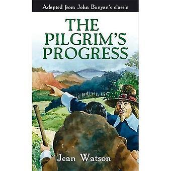 PILGRIM'S PROGRESS, DE (PB)