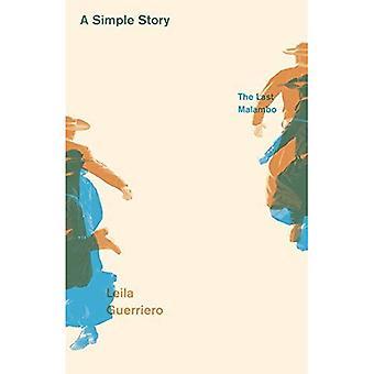 Een simpel verhaal: De laatste Malambo