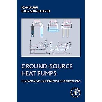 GroundSource warmtepompen door Sarbu & Ioan