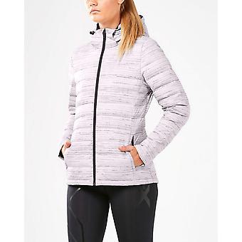 Classix aislamiento chaqueta v3 de la mujer 2XU