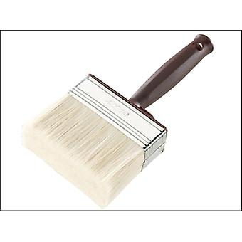 HALLE & ZAUN BRUSH 250 mm x 100mm