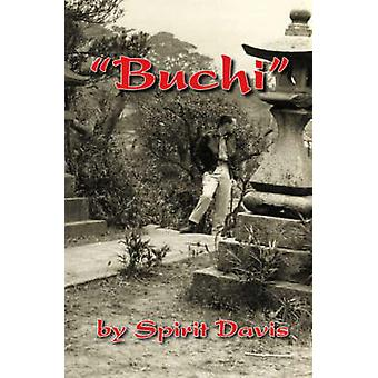 Buchi by Davis & Spirit