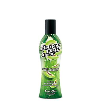 SUPRE Tan - Honey Dew hampa Accelerator (235ml)
