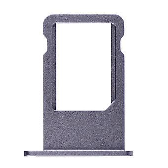 Skuffe til grå SIM-kort til iPhone 6S | iParts4u