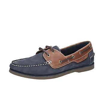 Hush Puppies Men's Hush Puppies Henry Shoes