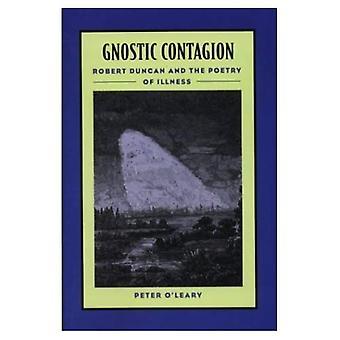 Gnostische besmetting