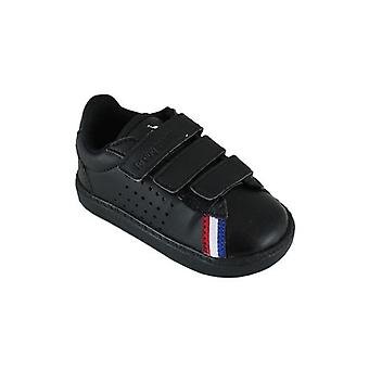 Le Coq Sportif Zapatillas Casual Courtstar Inf Sport Bbr 1920578 0000150733_0