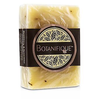 Botanifique Pure Bar Soap - Rosemary & Spearmint 100g/3.5oz