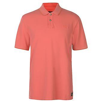 ONeill Mens Sunny Pique Polo Short Sleeve