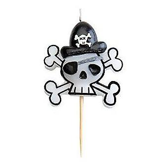 Ibili Pirate Sail (Kitchen , Bakery , Decoration , Candles)