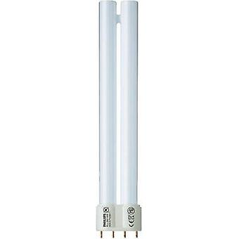 UV light tube Philips 18 W kompakt Base 2G11 1 pc(s)