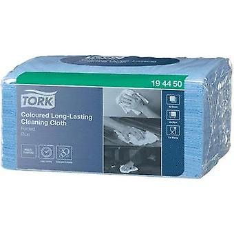 TORK 194450 (L x W) 300 mm x 380 mm Blue