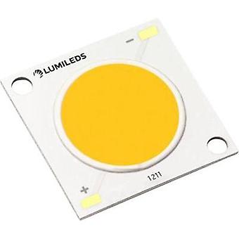 HighPower LED Warm white 3750 lm 115 °