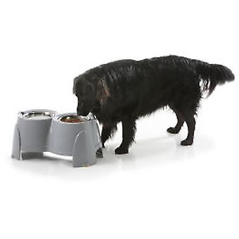 Savic Com / sprue Ergo Feeder (Cani , Ciotole e dispenser acqua)