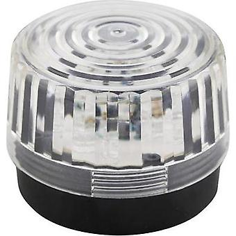 Light LED Velleman HAA100WN White Flash 12 Vdc