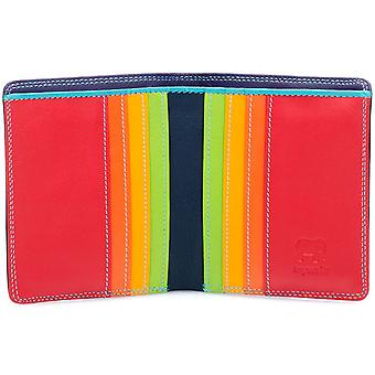 Mywalit Standard Leather Wallet