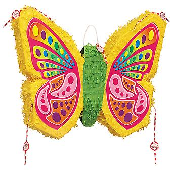 Pinata-Schmetterling Pop-out-19