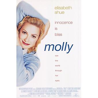Molly Movie Poster (11 x 17)