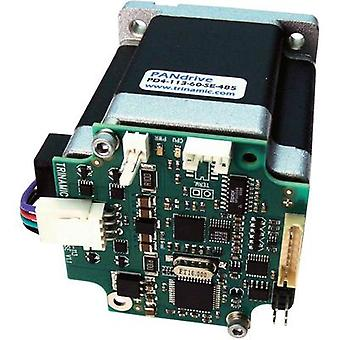 Trinamic PD4-113-60-SE-232 Stepper Motor With Integrated Controller