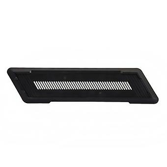 Vertical stand for the PS4