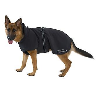 Kruuse Rehab Dog Cover Blanket Softshell 48cm