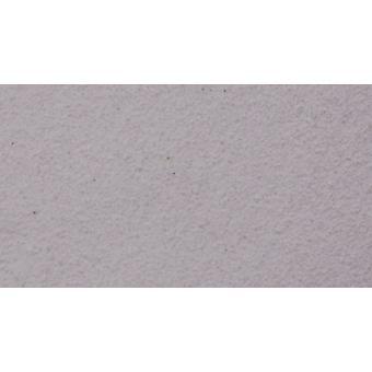 Hvid farvet Sand 25kg